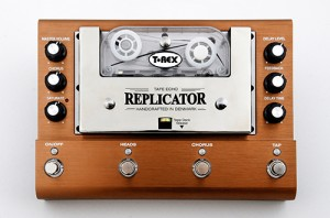 T-Rex-Replicator-1