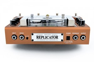 T-Rex-Replicator-2
