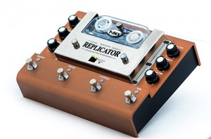 T-Rex-Replicator-6