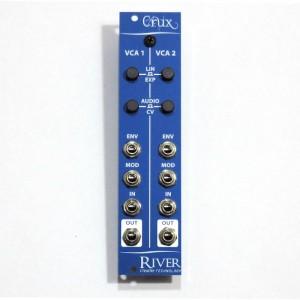 river Crux_front-600x600