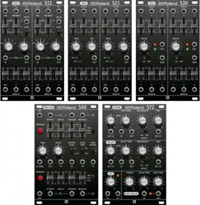 system-500
