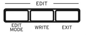 sche edit