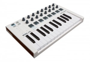 minilab-mkii-10