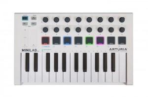 minilab-mkii-11
