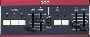 106-dco