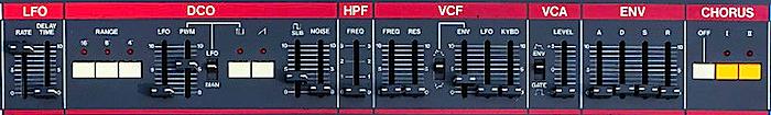 106-panel
