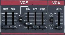 106-vcf-vca