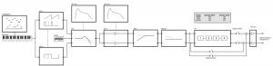 deepmind-12-schema-semplice