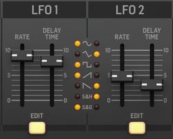 lfo-12
