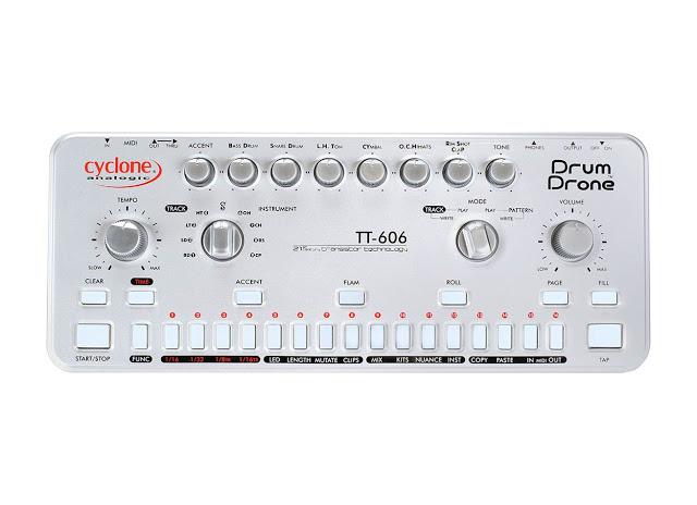 cycloneanalogic_drumdronett-606_01