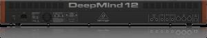 deepmind-12-d