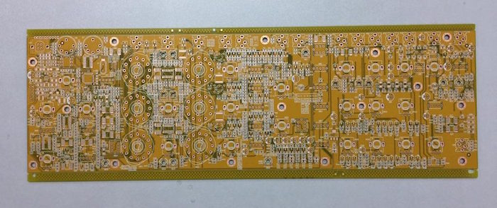 Behringer-Model-D-circuit-board-e1490715417686