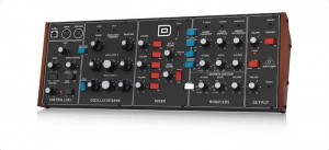 headline-Behringer-Model-D-synth