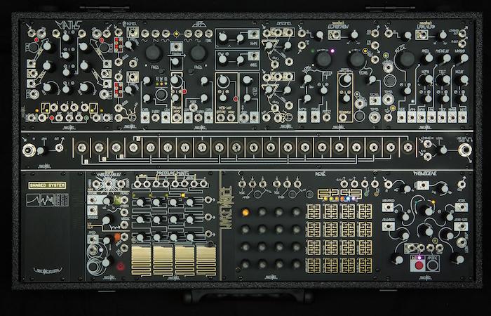 sharedsystemblackgold-2400x1543-q100