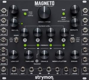 magneto_800