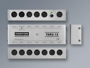 Thru12-composite-72ppi