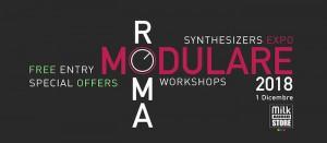 roma modulare