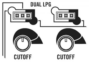 06 VM Dual LPG