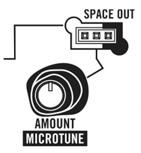08 VM Space