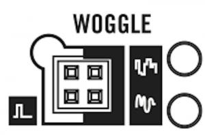 14 VM Woggle panel