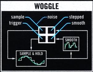 15 VM Woggle schema