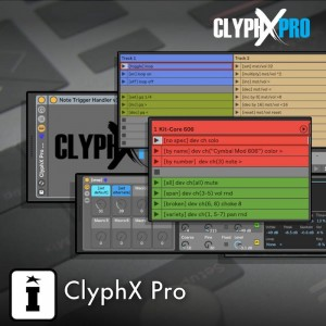 ClyphX-Pro-by-nativeKONTROL-Product-Thumbnail