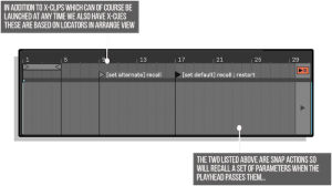 ClyphX-Pro-by-nativeKONTROL-X-Cues-Infographic