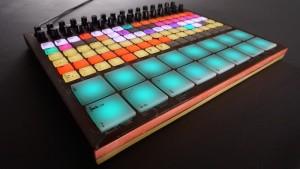 envision-sound-strata-2730061 LQ