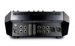 SSL-SiX_rear