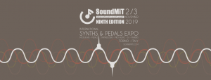 soundmit_2019_facebook_cover_01