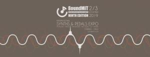 soundmit_2019_facebook_cover_01