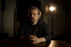 Paolo Brag