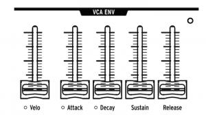 PB VCA Env
