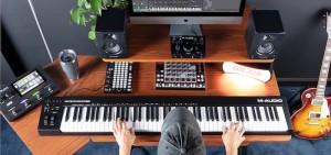 m-audio-keystation-88-mk3-01