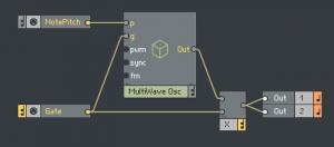 01 multiwave