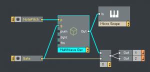 03 multiwave